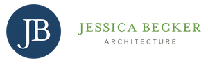 Jessica Becker Architecture